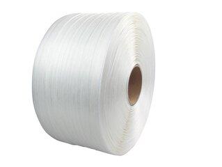 Omsnoeringsband Polyester