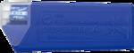 NT Cutter 9 mm afbreekmes BA-160 10/disp.