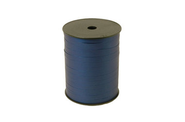 PAPERLOOK 7 mm 250 mtr. DARK BLUE