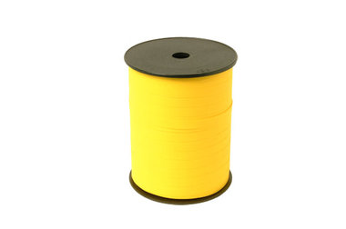 PAPERLOOK 10 mm YELLOW