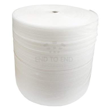 ENDFOAM 1 mm 50 cm 500 mtr. HO
